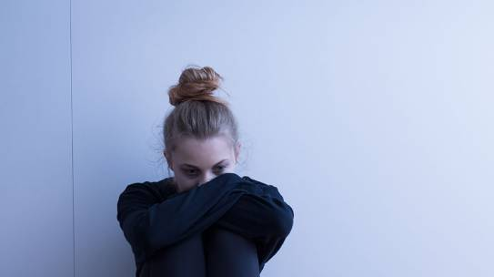 Cómo detectar un Trastorno de la conducta alimentaria