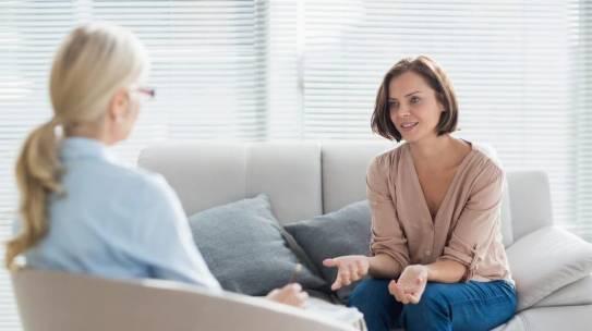 ¿Qué hacen y cómo nos ayudan los psicólogos?