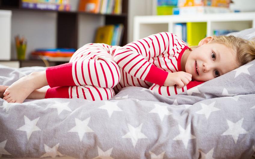 ¿Cuándo pedir ayuda a un psicólogo infantil?