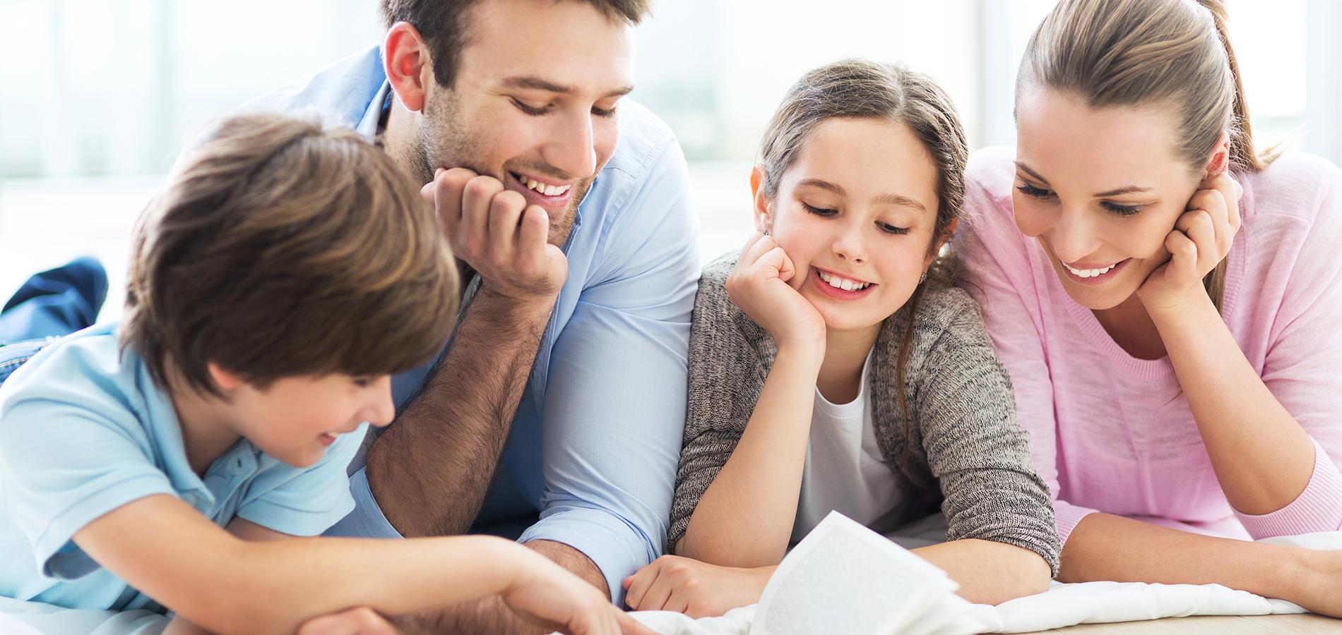 Tratamiento de psicología infantil y adultos