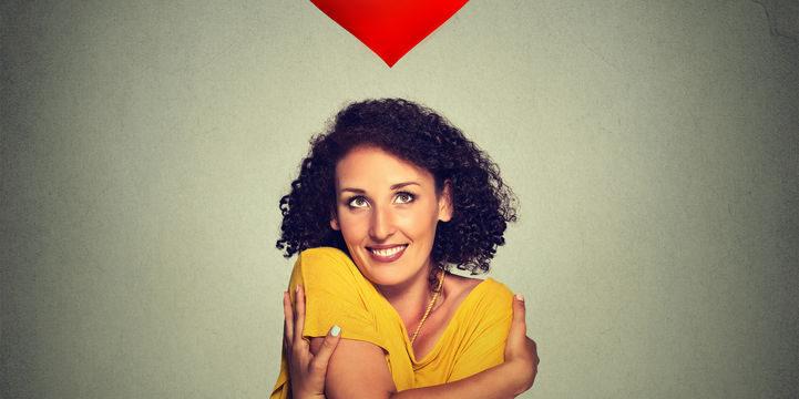 5 Claves para mejorar tu autoestima