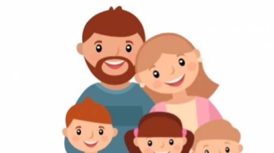 Escuela de Padres y Estimulación Temprana