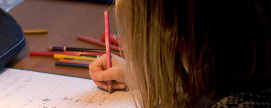 pautas para aumentar la motivación escolar