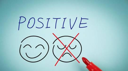 6 técnicas que te ayudarán a controlar los pensamientos negativos