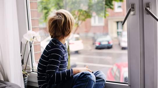 Psicología Infantil en Psicodalia ¿Cuándo llevar a mi hijo a un psicólogo?