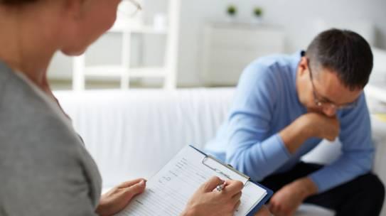 La Terapia cognitivo conductual en Psicodalia