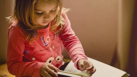 Diferencia entre trastorno del aprendizaje y dificultad de aprendizaje